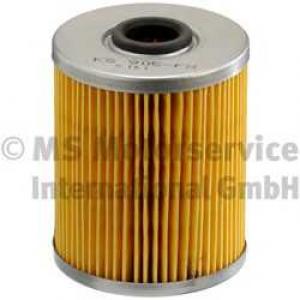 KS 50013905 Фильтр топливный 905-FX