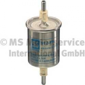 Топливный фильтр 50013912 kolbenschmidt - MERCEDES-BENZ VIANO (W639) вэн 3,0