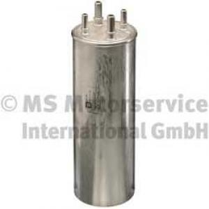 KOLBENSCHMIDT 50013967 Фильтр топливный (пр-во KOLBENSCHMIDT)