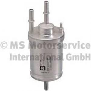 KS 50013972 Фильтр топливный 972_FP