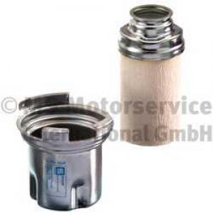 Топливный фильтр 50013973 kolbenschmidt - SUBARU LEGACY II (BD, BG) седан 2.0 i