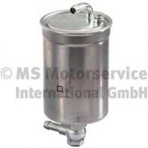 KS 50013976 Фильтр топливный 976-FP