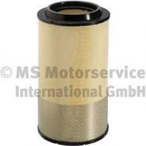 Воздушный фильтр 50013979 kolbenschmidt - MAN TGA  18.410, 18420 FC, FRC, FLC, FLRC, FLLC, FLLC/N, FLLW, FLLRC