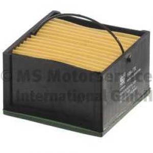 50013985 kolbenschmidt Топливный фильтр