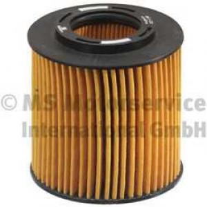 Масляный фильтр 50013993 kolbenschmidt - BMW 3 купе (E36) купе M3 3.0