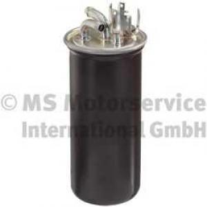 KOLBENSCHMIDT 50014005 Фильтр топливный (пр-во KOLBENSCHMIDT)