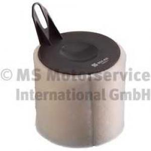 Воздушный фильтр 50014009 kolbenschmidt - BMW 1 (E81, E87) Наклонная задняя часть 116 i