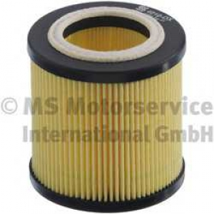 KS 50014010 Фильтр масляный 4010-OX