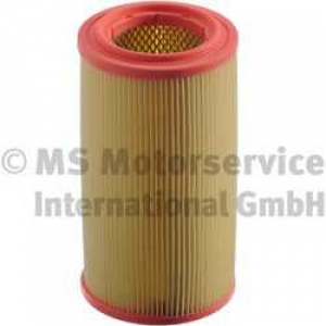 KS 50014020 Фильтр воздушный 4020_AR
