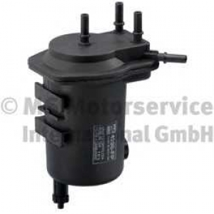 KS 50014030 Фильтр топливный 4030-FP с датчиком воды