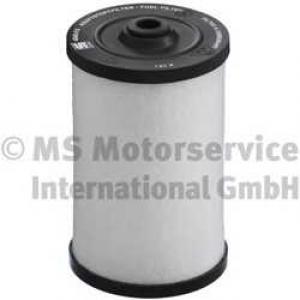 Топливный фильтр 50014046 kolbenschmidt -