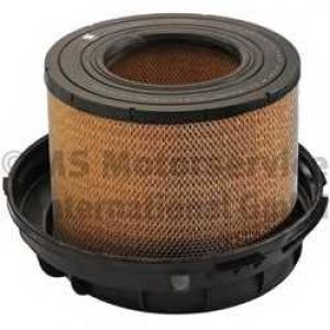 Воздушный фильтр 50014064 kolbenschmidt - MERCEDES-BENZ ACTROS  1848, 1848 L