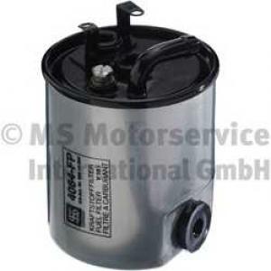 KS 50014084 Фильтр топливный 4084-FP