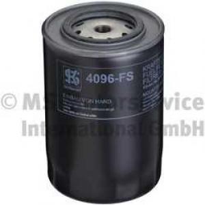 KOLBENSCHMIDT 50014096 Топливный фильтр 4096-FS (пр-во KS)