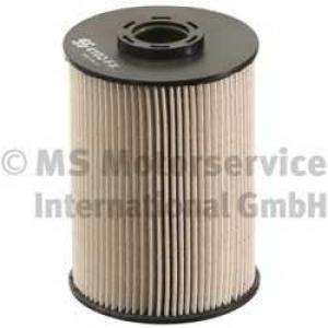Топливный фильтр 50014102 kolbenschmidt - CITRO?N C5 (RC_) Наклонная задняя часть 1.6 HDi (RC8HZB)