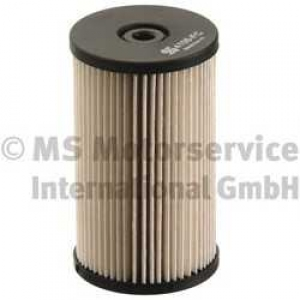 KS 50014108 Фильтр топливный 4108-FC DIESEL