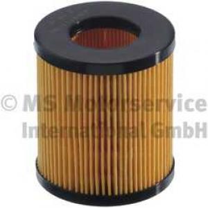 KOLBENSCHMIDT 50014111 Фильтр масляный (пр-во KOLBENSCHMIDT)
