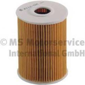 Масляный фильтр 50014112 kolbenschmidt - NISSAN PATROL GR II Wagon (Y61) вездеход закрытый 3.0 DTi