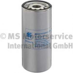 Масляный фильтр 50014113 kolbenschmidt - VOLVO FH 12  FH 12/380