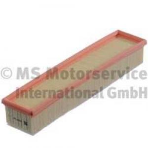 Воздушный фильтр 50014114 kolbenschmidt - RENAULT CLIO II (BB0/1/2_, CB0/1/2_) Наклонная задняя часть 1.5 dCi (B/CB07)