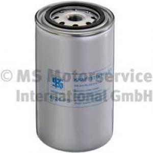 Топливный фильтр 50014124 kolbenschmidt - DAF LF 45  FA 45.220