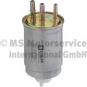 Топливный фильтр 50014139 kolbenschmidt - KIA CARNIVAL (UP) вэн 2.9 TD