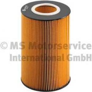 Масляный фильтр 50014140 kolbenschmidt - MAN TGA  24.480 FNLLC/N, FNLLW, FNLLRC, FNLLRW