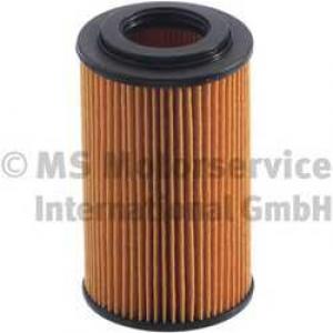 Масляный фильтр 50014147 kolbenschmidt - HONDA ACCORD VIII (CL_, CM_) седан 2.2 i-CTDi