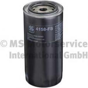 Топливный фильтр 50014158 kolbenschmidt - IVECO EuroCargo  80 E 15, 80 E 15 P