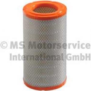 50014160 kolbenschmidt Воздушный фильтр