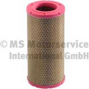 Воздушный фильтр 50014162 kolbenschmidt -