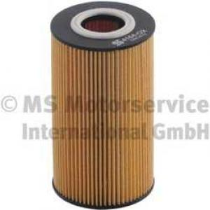 KS 50014164 Фильтр масляный 4164-OX