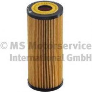 Масляный фильтр 50014181 kolbenschmidt - VOLVO FH 12  FH 12/380