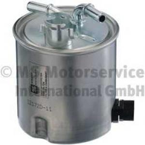 50014182 kolbenschmidt Топливный фильтр DACIA LOGAN MCV универсал 1.5 dCi (KS04)