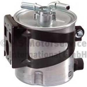 KS 50014183 Фильтр топливный 4183-FP