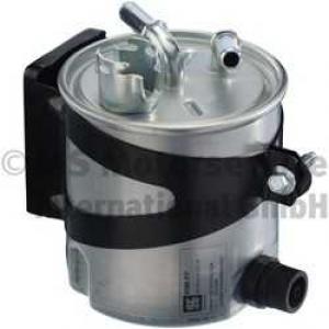 Топливный фильтр 50014186 kolbenschmidt - RENAULT GRAND SC?NIC II (JM0/1_) вэн 1.5 dCi (JM02, JM13)