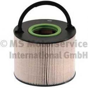 KOLBENSCHMIDT 50014190 Фильтр топливный (пр-во KOLBENSCHMIDT)