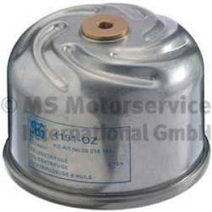KS 50014191 Фильтр масляный 4191-OZ