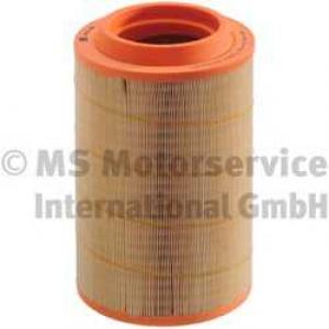 50014192 kolbenschmidt Воздушный фильтр