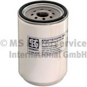 KOLBENSCHMIDT 50014194 Топливный фильтр 4194-FS (пр-во KS)