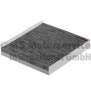 Фильтр, воздух во внутренном пространстве 50014205 kolbenschmidt - ALFA ROMEO 159 (939) седан 1.9 JTS