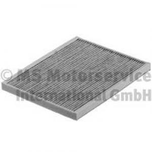 Фильтр, воздух во внутренном пространстве 50014231 kolbenschmidt - FIAT PUNTO (188) Наклонная задняя часть 1.3 JTD 16V