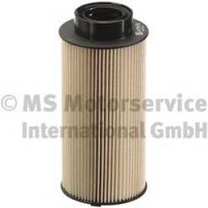 Топливный фильтр 50014259 kolbenschmidt - DAF 95  FA 95.380