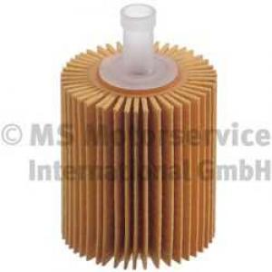Масляный фильтр 50014272 kolbenschmidt - TOYOTA AVENSIS седан (T25) седан 2.0 D-4D