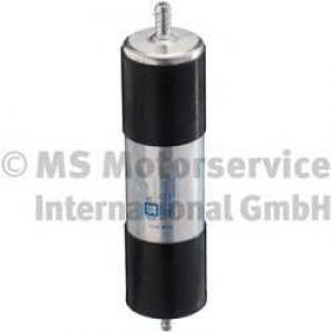 50014277 kolbenschmidt Топливный фильтр AUDI A6 седан 2.0 TDI