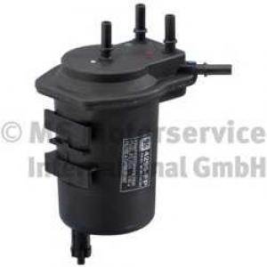 KS 50014295 Фильтр топливный 4295-FP