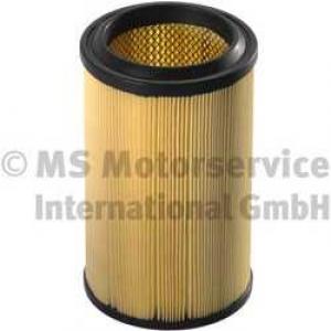 Воздушный фильтр 50014305 kolbenschmidt - DAF LF 45  FA 45.220