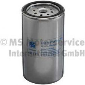 50014331 kolbenschmidt Топливный фильтр