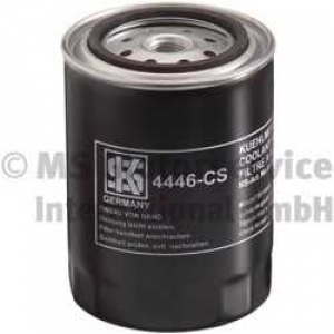 Фильтр охлаждающей жидкости 4446-CS 50014446 kolbenschmidt -