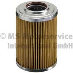 50014464 kolbenschmidt Масляный фильтр